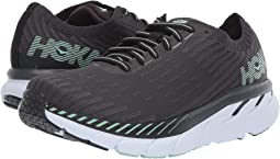 7575285daa6 Hoka one one bondi 5 | Shipped Free at Zappos