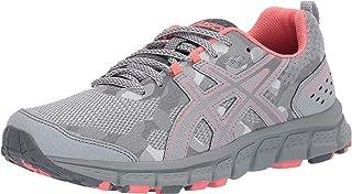 Gel-Scram 4 Women's Running Shoe