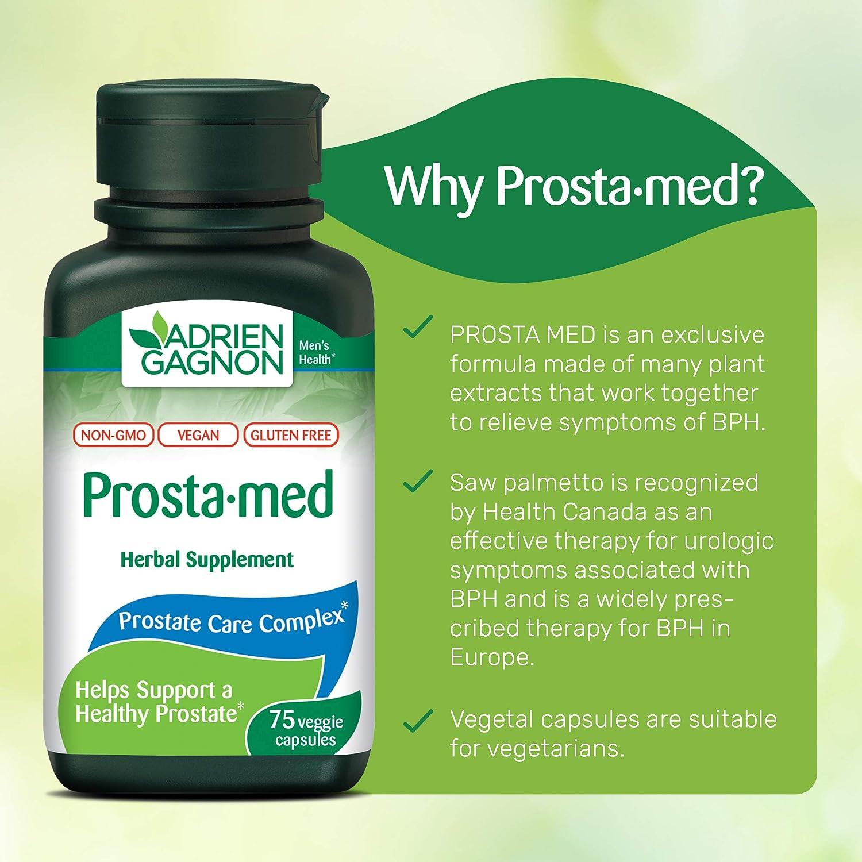 nugenix prostate enlargement)