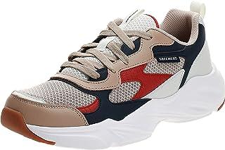 Skechers Stamina Airy mens Running Shoes