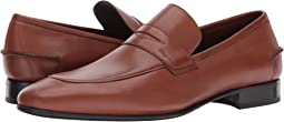 Salvatore Ferragamo - Penny Loafer