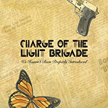 Best charge of the light brigade audio Reviews