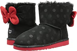UGG Kids - Sweetie Bow (Big Kid)