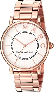 Marc Jacobs Womens Roxy - MJ3523