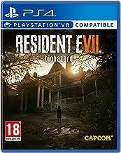 $26 » Resident Evil 7 Biohazard (PS4)