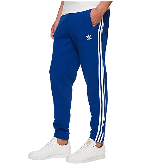 adidas Originals Originals 3 Sweatpants Stripes adidas 8R8qS0xr