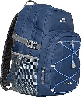 Cute Unicorn Little Girls Kids School Bags Book Backpacks 2-5Years Trend New UK