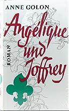 10 Mejor Angelique And Joffrey de 2020 – Mejor valorados y revisados