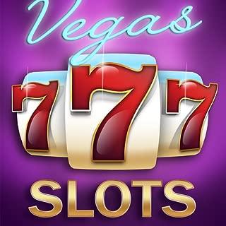 Multi Fortune Quick Jackpot Slots - Free Best Classic Vegas Casino Jackpot Reel Slot Machine with Fun Party Hit Doubledown Bonus Games