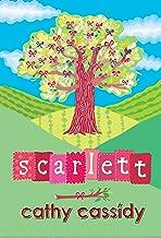 scarlett cathy cassidy