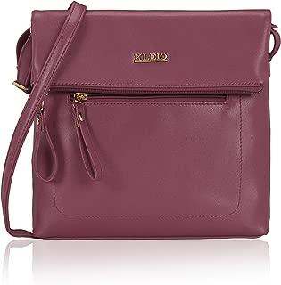 Stylish Trendy Sleek Side Cross Body Sling Bag for Girls/Women
