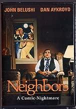 Best neighbors 2 dvd release Reviews