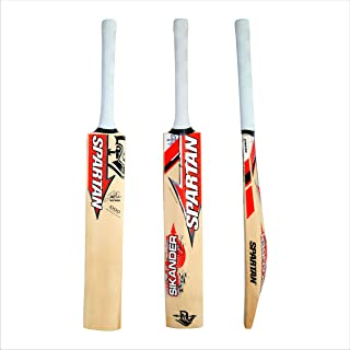 6bc024c14a Cricket Bats priced ₹10,000 - ₹20,000: Buy Cricket Bats priced ...