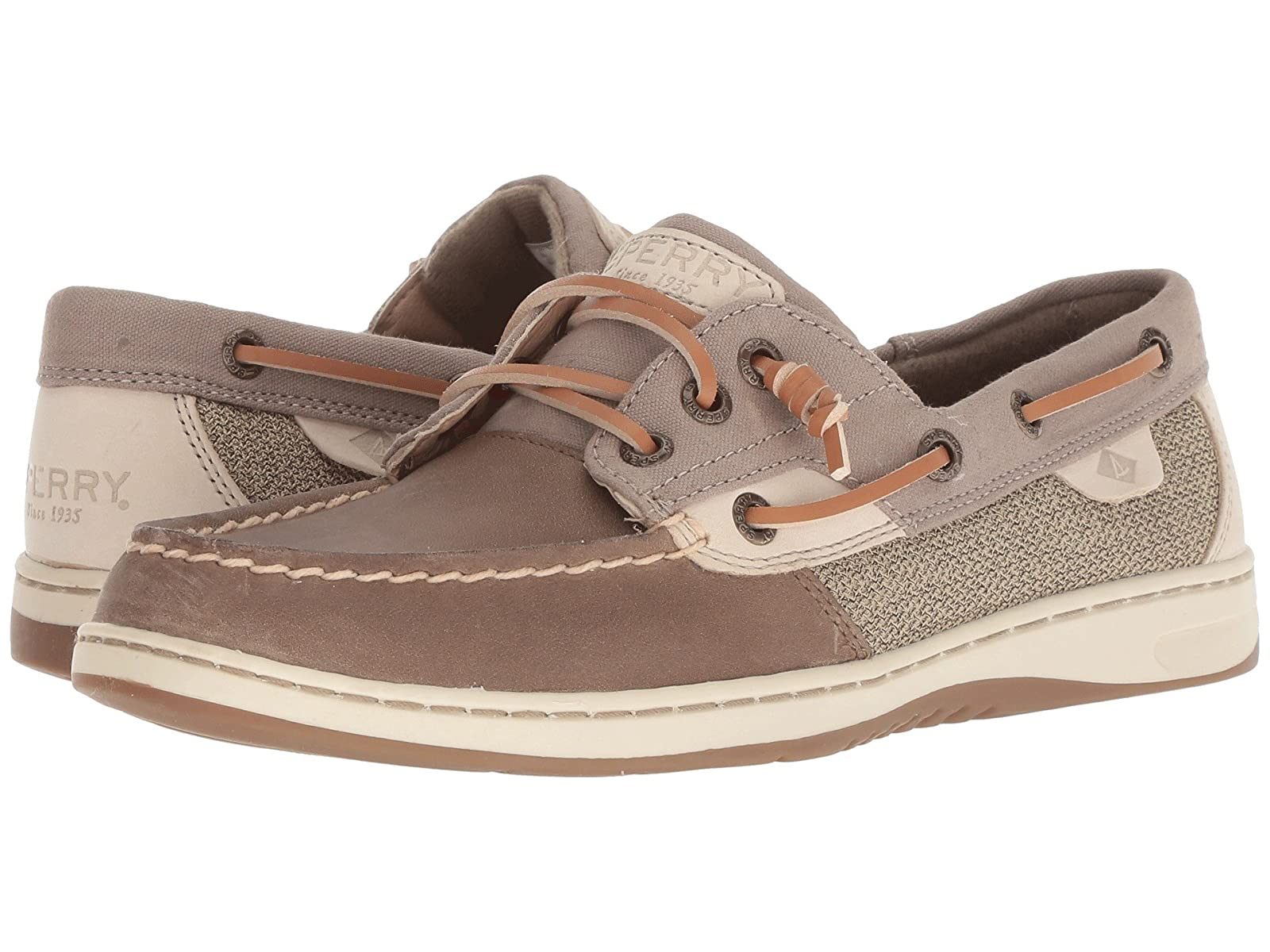 Sperry Rosefish Slub CollarCheap and distinctive eye-catching shoes