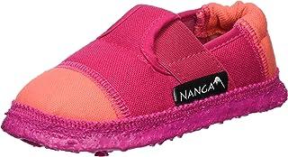 Nanga Klette, Zapatillas de Estar por casa Hombre