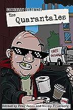 Socially Distant: The Quarantales