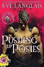 Pushing Up Posies (Grim Dating Book 1)