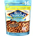Blue Diamond Low Sodium Lightly Salted Almonds