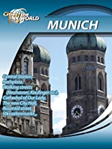 Cities of the World - Munich, Germany