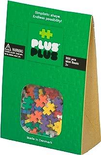 Best tiny plastic puzzle pieces Reviews