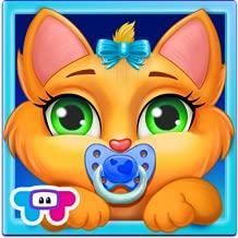 kitty fashion game