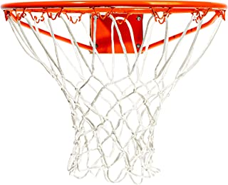 Franklin Sports Basketball Net
