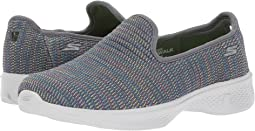 SKECHERS Performance - Go Walk 4 - 14922