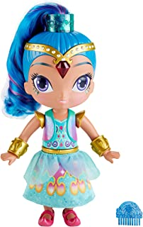 Best shimmer and shine wish and twirl doll Reviews