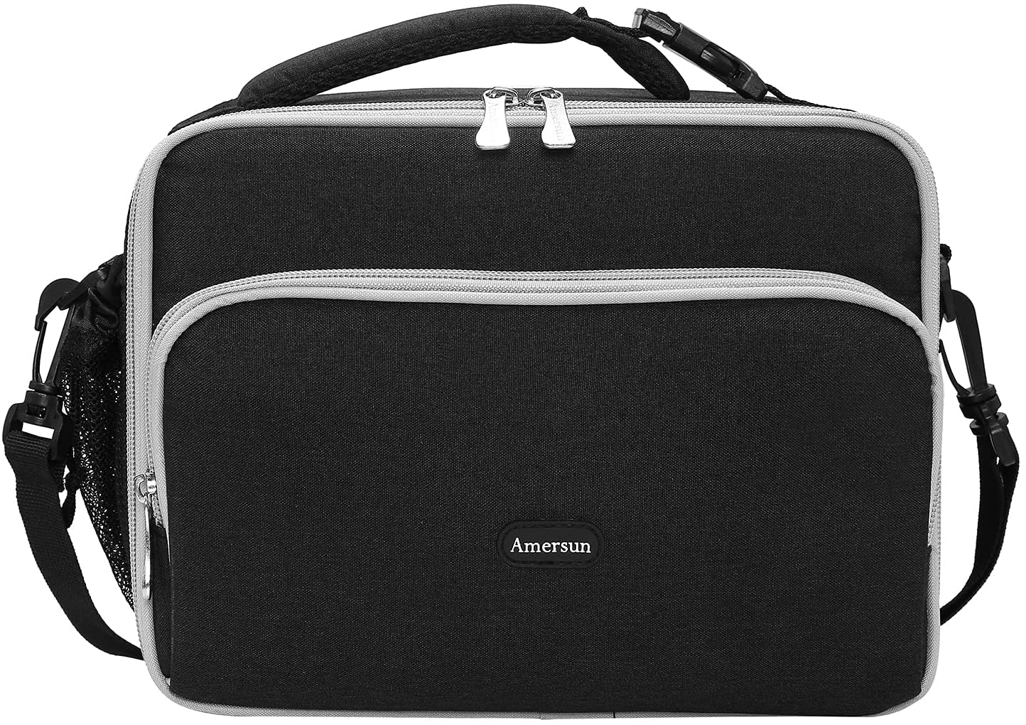 Amersun Lunch Sale SALE% OFF Bag for Kids Insulated 1 year warranty Durable - Padded Box