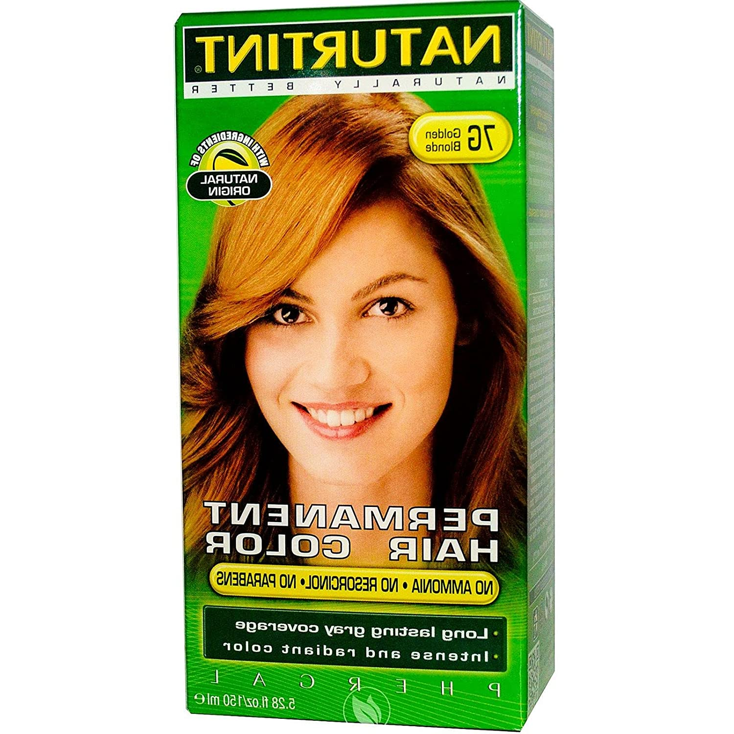 Ula-style Golden Ranking TOP9 Blonde 5.28 Ounce of 2Mod. Award Pack 10083-13037