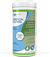 Aquascape Dry Beneficial Bacteria for Pond and Water Features, 1.1-Pound | 98949