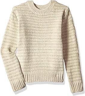 Best girls chenille sweater Reviews