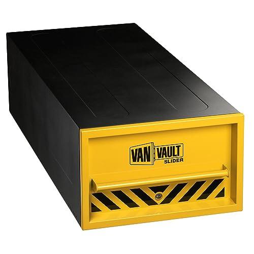 b886009b29 Van Vaults  Amazon.co.uk