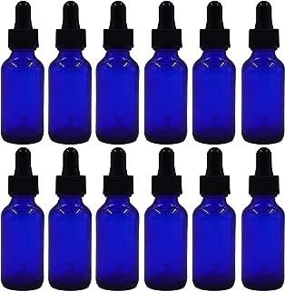 Best blue bottle chemistry Reviews