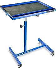 OEMTOOLS 24933 Blue Portable Tear Down Tray