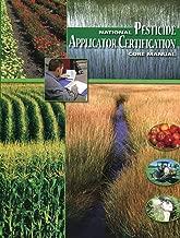 national pesticide applicator certification