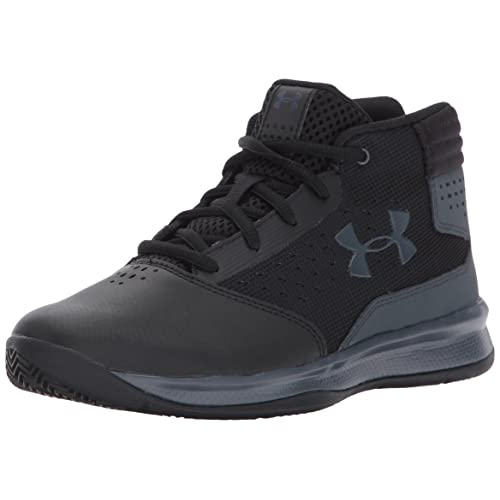 under armor shoes for kids