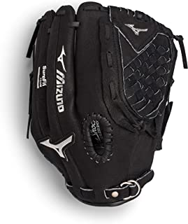 GPP1075Y1 Youth Prospect Ball Glove