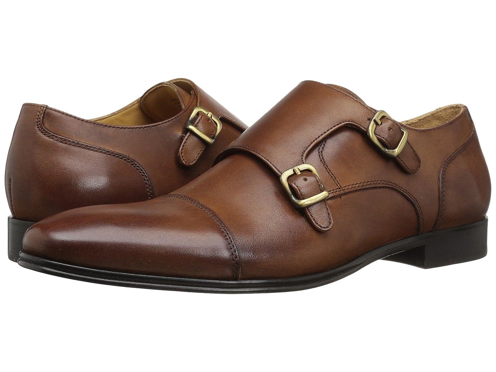 ALDO RizzaldaAtmospheric grades have affordable shoes