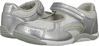 TSUKIHOSHI Kids Womens Twinkle (Toddler/Little Kid)