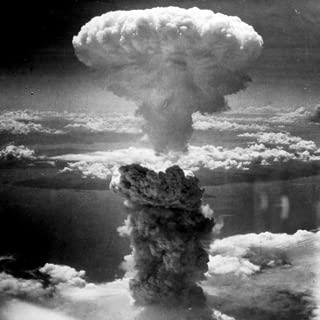 Atomic Bomb Sound