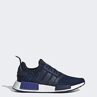 Kids Unisex's NMD_R1 Sneaker