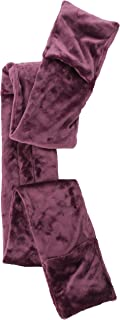 Herbal Concepts Warming Scarf, Mauve