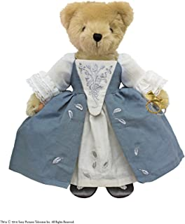 Best claire's teddy bear Reviews
