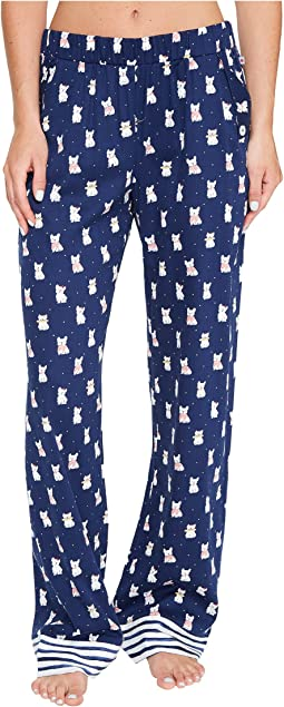 Jane & Bleecker - Parisian Pups Pants 3581363