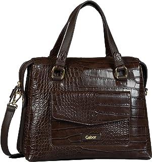 Gabor bags LIVIA Damen Shopper S, 30x15x24,5