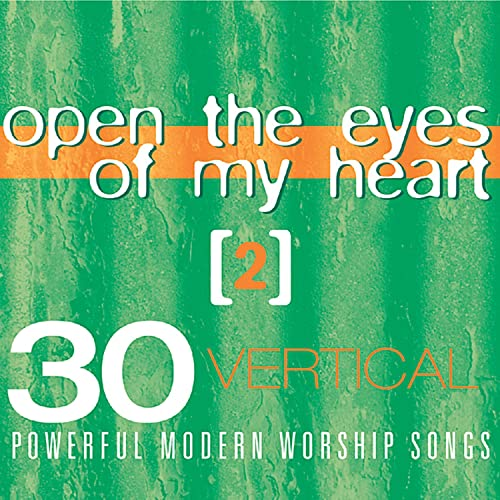 Blood of Jesus by The Rock 'N' Roll Worship Circus on Amazon Music