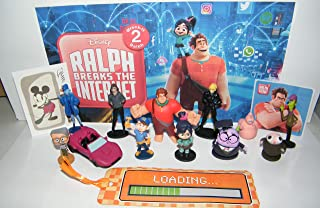 Best gord wreck it ralph Reviews
