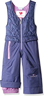 obermeyer kids snowsuit