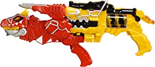 Best power rangers dino supercharge bandai Reviews